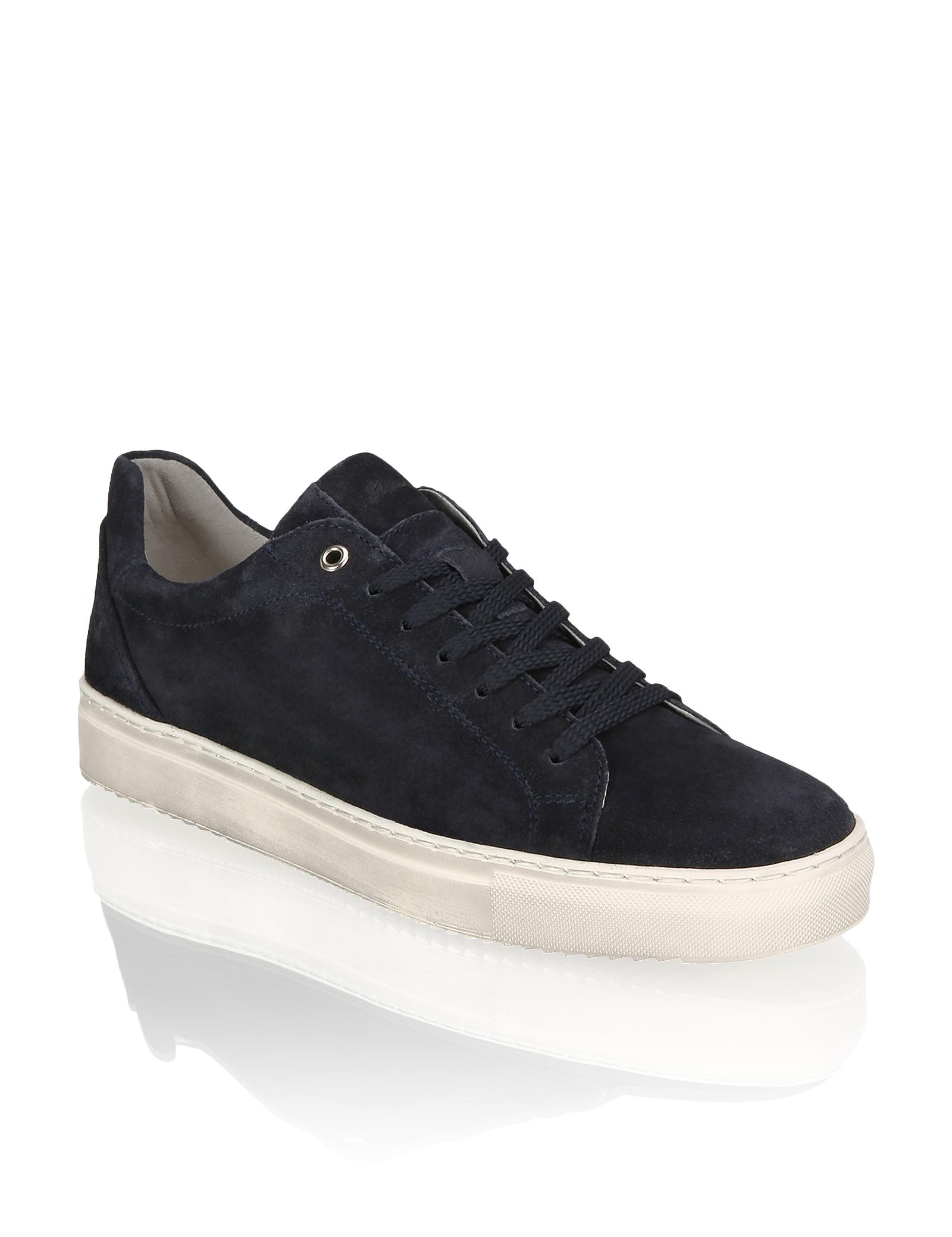 Artikel klicken und genauer betrachten! - Sioux Tils Sneaker 001 | im Online Shop kaufen