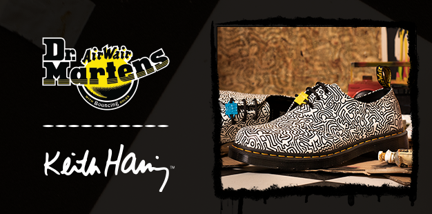 2021_1spring_DrMartens_2Col_626x310.png