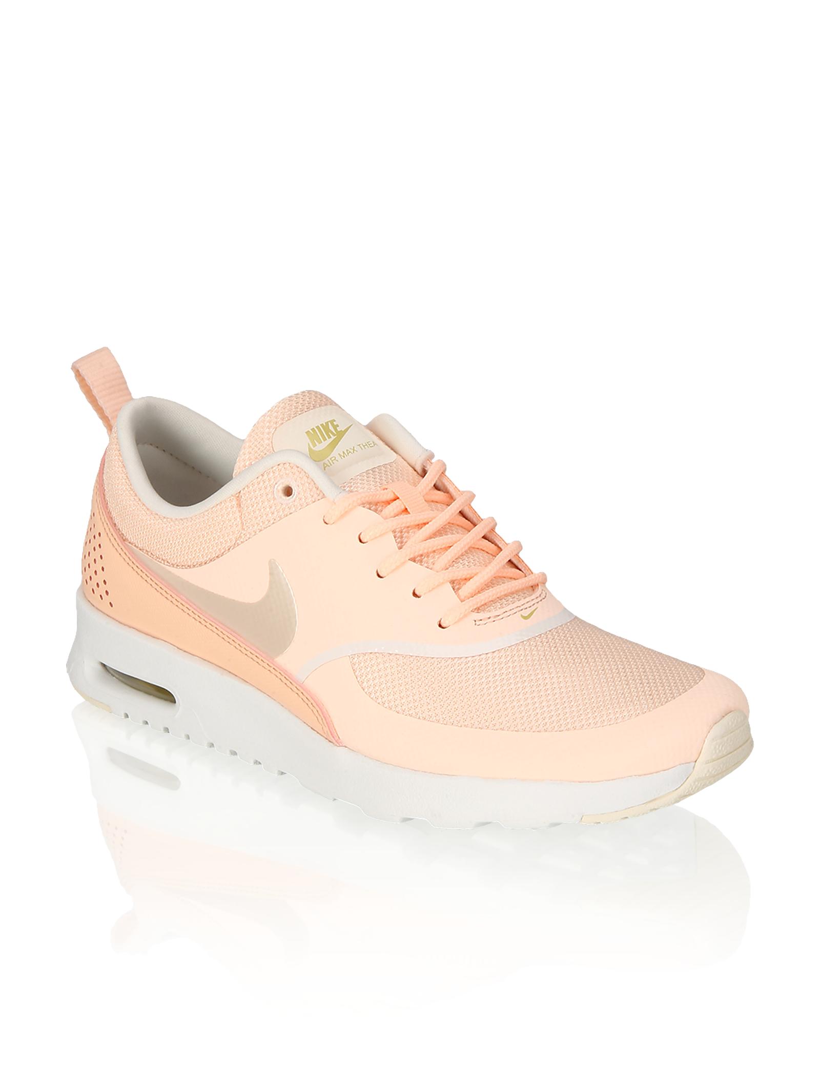Rabatt Nike AIR MAX THEA Damen