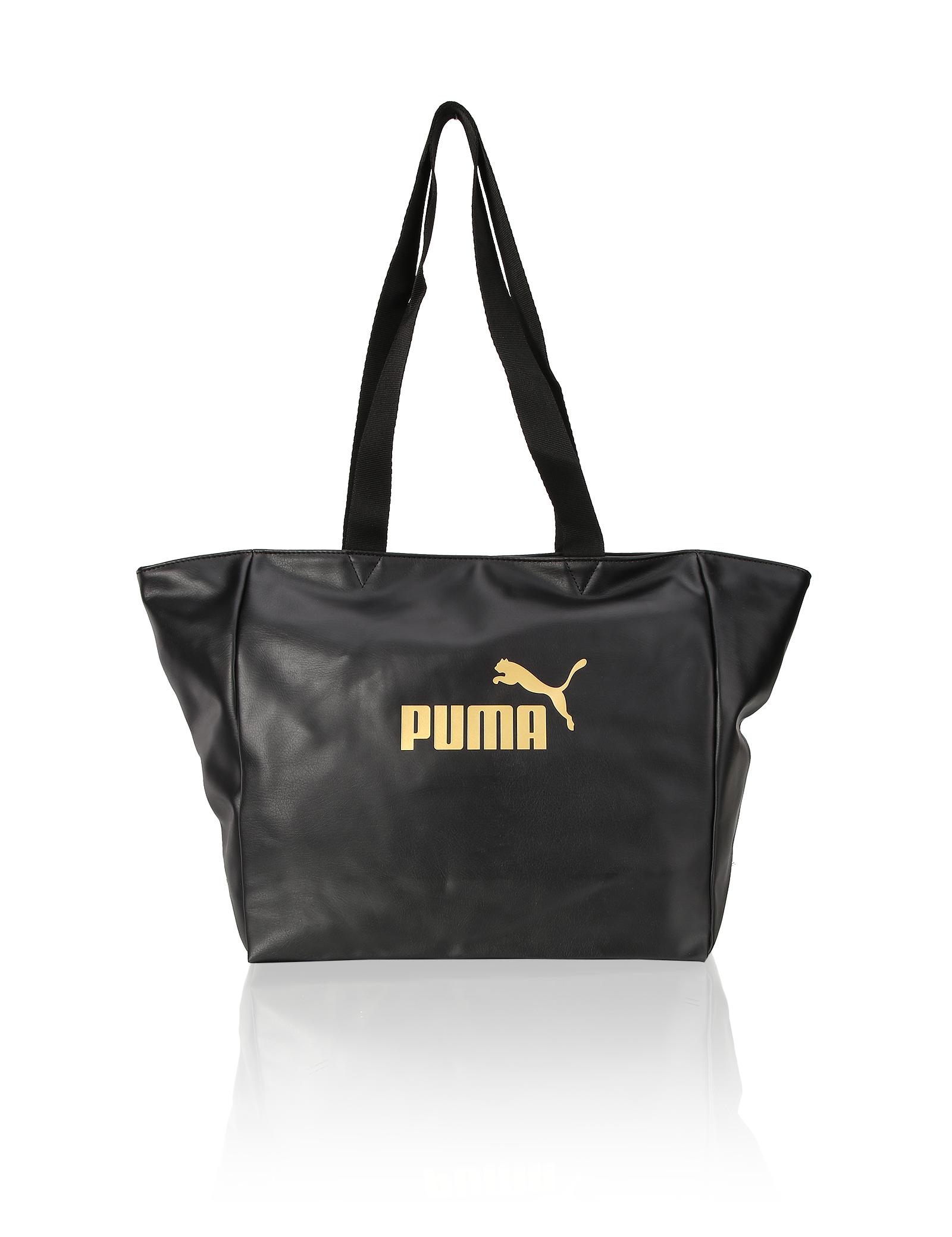 3aca121b43b87 Taschen Puma Shopper Kaufen Auf Damen Online 4ARjL5