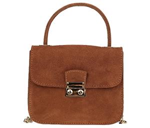 Humanic.net   Schuhe, Taschen   Accessoires shoppen 832d24c74b